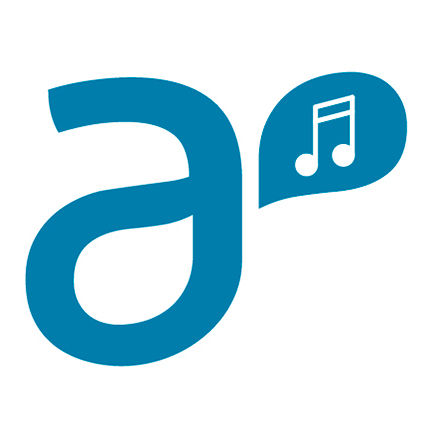 musica-aulazenter-zaragoza