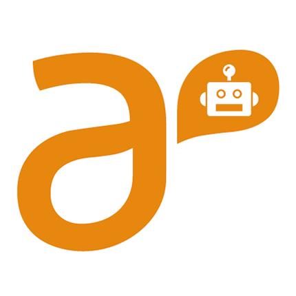 robotica-aulazenter-zaragoza