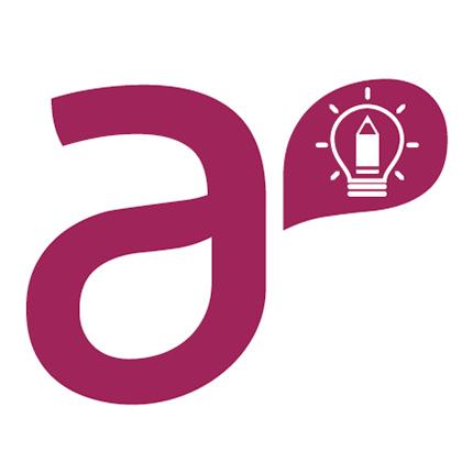 estudios-innovacion-aulazenter-zaragoza