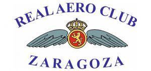 Aulazenter - Aeronáutica - Real Aero Club Zaragoza